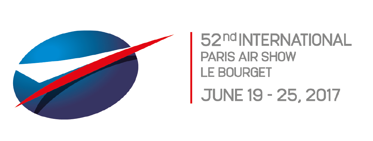 Yelo's David Sinclair to Attend Paris Air Show 2017