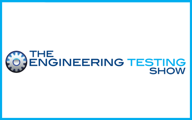 engineeringtestingshow.png