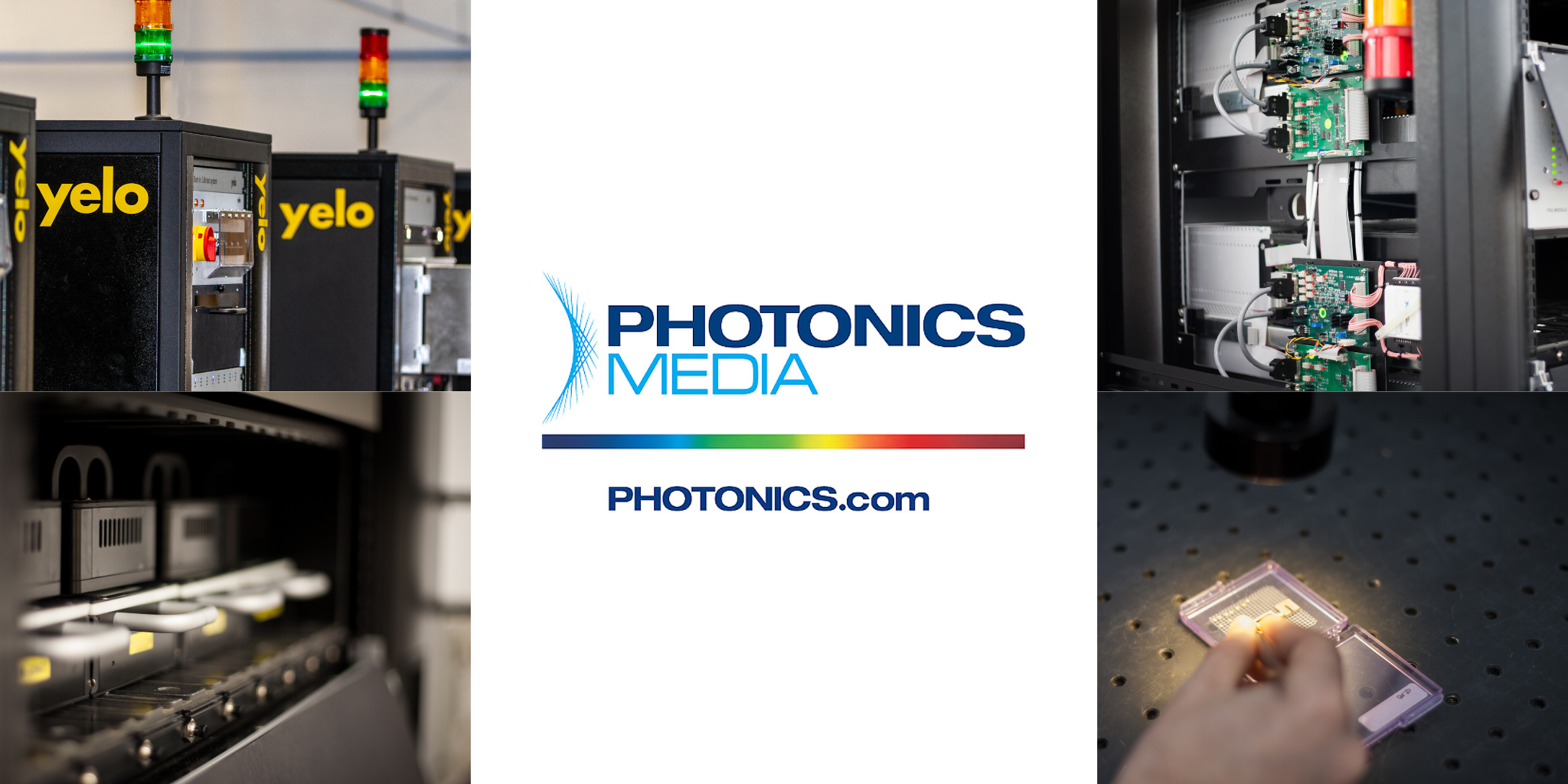 Yelo Extends Advertising Deal with Photonics Media